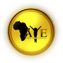 Africa's Young Entrepreneurs Empowerment Programs